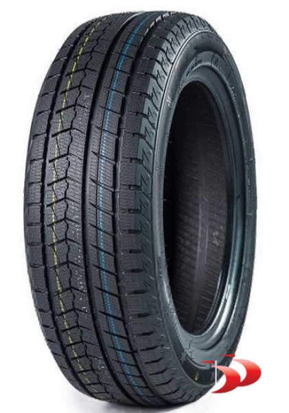 Sailwin 205/55 R16 91H ICE Winner 868 FR