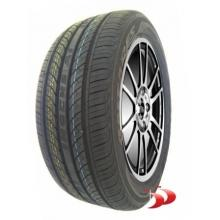 Antares 255/35 R18 94W Ingens A1