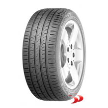 Barum 225/45 R17 94V Bravuris 3 HM