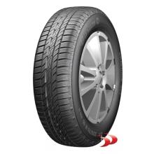 Barum 235/65 R17 108V XL Bravuris 4X4 FR