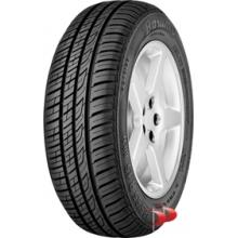 Barum 175/65 R14 86T Brillantis 2