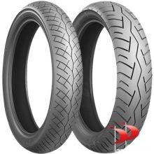 Bridgestone 100/90 -18 56H BT45