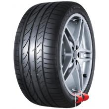 Bridgestone 215/45 R18 93Y XL Potenza RE050A