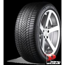 Bridgestone 245/40 R18 97Y Weather Control A005 FR