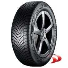 Continental 225/55 R17 101W XL Allseasoncontact