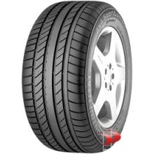 Continental 315/35 R20 110Z Conti4x4sportcontact