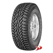 Continental 265/65 R17 112T Conticrosscontact AT