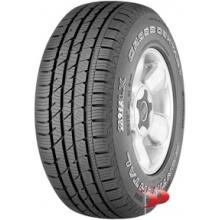 Continental 255/70 R16 111T Conticrosscontact LX