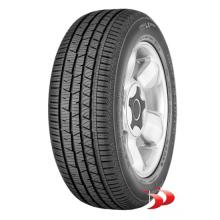 Continental 245/50 R20 102V Conticrosscontact LX Sport Contisilent