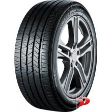 Continental 275/45 R20 110V XL Conticrosscontact LX Sport N0