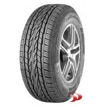 Continental 255/55 R18 109H Conticrosscontact LX2 FR