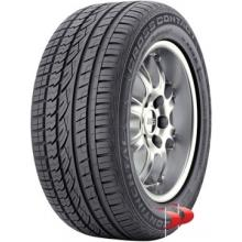 Continental 255/50 R19 107Y Conticrosscontact UHP