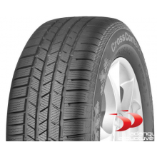 Continental 205/70 R15 96T Conticrosscontactwinter