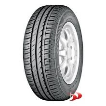 Continental 185/65 R14 86T Contiecocontact 3