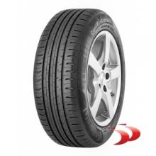 Continental 205/60 R16 92V Contiecocontact 5