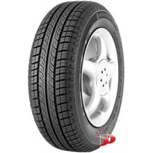 Continental 175/55 R15 77T Contiecocontact EP