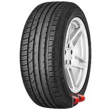 Continental 205/70 R16 97H Contipremiumcontact 2