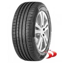 Continental 185/65 R15 88H Contipremiumcontact 5