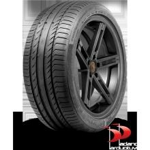 Continental 255/55 R18 105W Contisportcontact 5 SUV