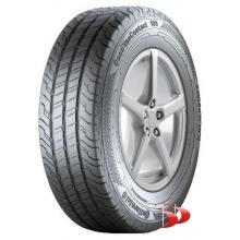 Continental 195/65 R15 95T XL Contivancontact 100