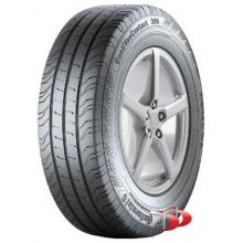 Continental 205/65 R15 99T XL Contivancontact 200