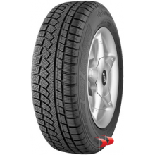 Continental 205/50 R17 93H Contiwintercontact TS790
