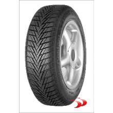 Continental 155/65 R13 73T Contiwintercontact TS800