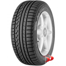 Continental 185/65 R15 88T Contiwintercontact TS810 MO
