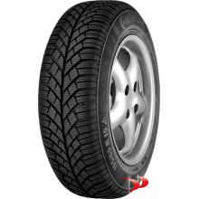 Continental 215/60 R16 99H XL Contiwintercontact TS830 SEAL