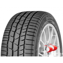 Continental 195/65 R15 91T Contiwintercontact TS830P
