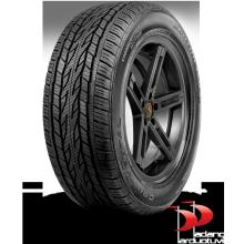 Continental 255/55 R20 107H Crosscontact LX20