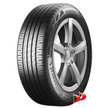 Continental 205/55 R16 94V XL Ecocontact 6