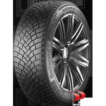 Continental 195/65 R15 95T Icecontact 3