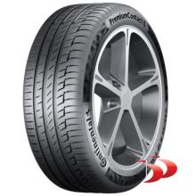 Continental 235/60 R18 103V Premiumcontact 6 Contisilent