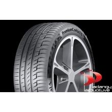 Continental 225/55 R17 97W Premiumcontact 6 ROF