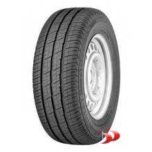 Continental 195/70 R15 97T XL Vanco 2