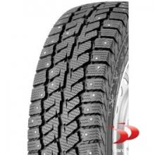 Continental 195/65 R16C 104/102R Vancoicecontact