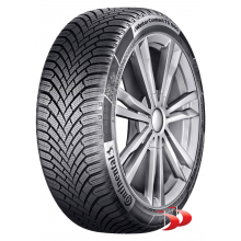 Continental 195/65 R15 91T Wintercontact TS860