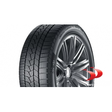 Continental 165/65 R15 81T Wintercontact TS860S