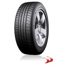 Dunlop 195/65 R15 91T Fastresponse