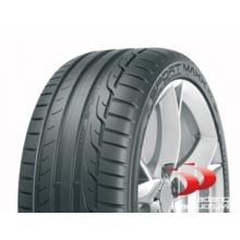 Dunlop 305/25 R20 97Y XL SP Sport Maxx RT