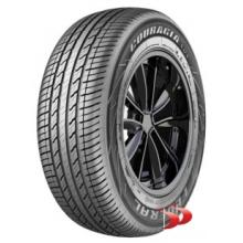 Federal 245/65 R17 111H XL Couragia XUV