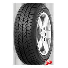 General Tire 175/65 R14 82T Altimax A/S 365