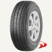 Gislaved 195/70 R15C 104/102R Com*speed
