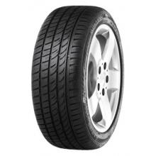 Gislaved 225/45 R17 91Y Ultra*speed