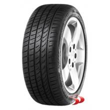 Gislaved 235/55 R17 99V Ultra*speed SUV