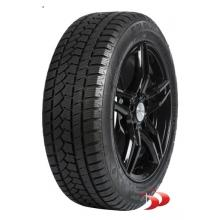 Goldline 195/50 R15 86H XL GLW1