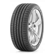 GoodYear 235/30 R20 88Y XL Eagle F-1 Asymmetric 2