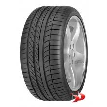 GoodYear 285/40 R19 103Y Eagle F-1 Asymmetric