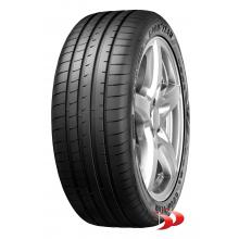 GoodYear 235/40 R18 95Y XL Eagle F-1 Asymmetric 5 FR